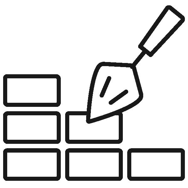 Statybinės medžiagos - Trakai - Kovas UAB