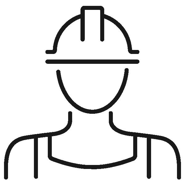 Statybos darbai - Trakai - Kovas UAB