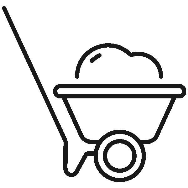 Gerbūvio medžiagos - Trakai - Kovas UAB
