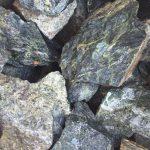 """Green Gravel, akmenys, gabionas, frakcija, tvora, aptvėrimas, atraminė siena, prekyba, Trakai, """"KOVAS"""" UAB"""