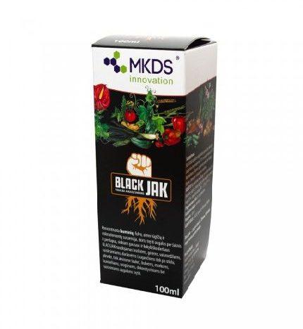 """Black Jak, MKDS, Augalų apsaugos priemonės, prekyba, Trakai, """"KOVAS"""" UAB"""