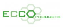 ECCO Products, atstovas, ALUbox, KOVAS UAB, Trakai, Lietuva