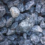 gabionas, akmenys, Black marble, juodas marmuras, prekyba, gerbuvis, įrengimo medžiagos, kovas, trakai