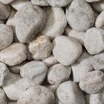 Carrara 60-100, gabionas, akmenys, prekyba, Trakai, Kovas UAB