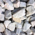gabionas, akmenys, White marble, baltas marmuras, prekyba, gerbuvio, įrengimo medžiagos, aplinkotvarka, kovas, trakai