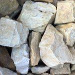 gabionas, akmenys, White marianna, prekyba, gerbūvis, aplinkotvarka, įrengimo medžiagos, kovas, trakai