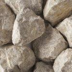 gabionas, kostrukcija, įrengimas, medžiagos, akmenys, Grafado 60/90, Kovas, Trakai