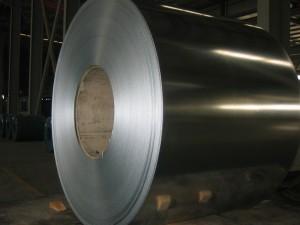 """Plieno lakštas, juodojo metalo gaminiai, statybinės medžiagos, prekyba, Trakai, """"KOVAS"""" UAB"""