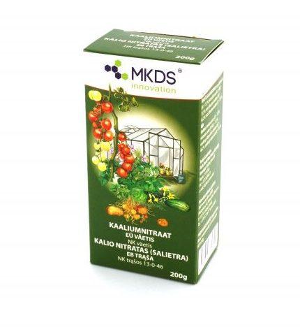 """Kalio nitratas, Salietra, MKDS, Augalų apsaugos priemonės, prekyba, Trakai, """"KOVAS"""" UAB"""