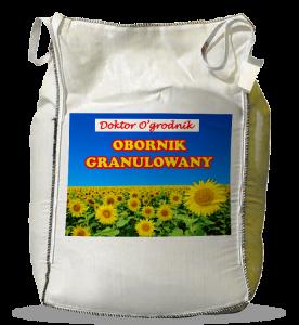 """""""KOVAS"""" UAB, prekes sodui, ūkininkams, organinės trąšos, granuliuotas vištų, galvijų mėšlas, Big Bag, prekyba, Trakai"""