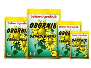 """""""KOVAS"""" UAB, prekes sodui, ūkininkams, organinės trąšos, granuliuotas vištų, galvijų mėšlas, prekyba, Trakai"""