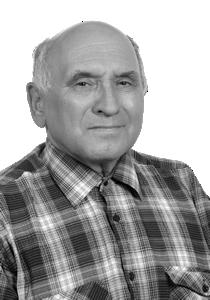 """Sergejus Galovatys - """"KOVAS"""" UAB"""