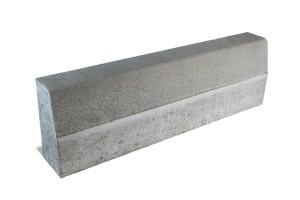 """Gerbūvio įrengimo medžiagos, betoninis kelio bordiūras, prekyba, Trakai, """"KOVAS"""" UAB"""