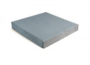 """Gerbūvio įrengimo medžiagos, betoninė šaligatvio plytelė, matmenys 500x500, prekyba, Trakai, """"KOVAS"""" UAB"""