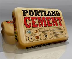 portlandcementis, baltarusiškas, cementas, prekyba, statybinės medžiagos, Trakai, KOVAS UAB