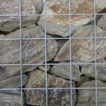 """Statybinės medžiagos, gerbūvio įrengimas, modulinė konstrukcija, gabionas, akmenys, Green gravel, prekyba, montavimas, """"KOVAS"""" UAB, Trakai"""