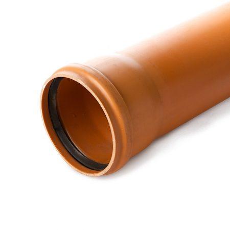 statybines-medziagos-lauko-kanalizacijos-vamzdis-plastikinis-diametras-vamzdis-lauko-kanalizacijos-pvc-110mm-ilgis-1m-2m-prekyba-parduotuve-trakai-kovas