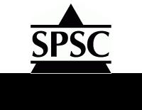 """""""KOVAS"""" UAB, sertifikuota SPSC, ypatingos paskirties statinio teisė"""