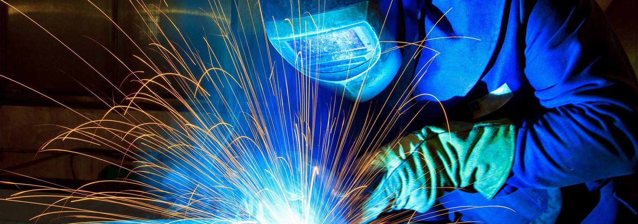 cinkuotos vielos tinklas, gamyba pagal individualius užsakymus, Kovas UAB, Trakai